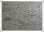 旅行 手繪:肯亞 TourMap.JPG