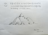 日誌用相簿:埃及 吉薩金字塔.jpg