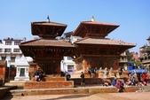 109 尼泊爾 帕坦 杜巴廣場:帕坦 DSC06505.JPG