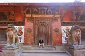 109 尼泊爾 帕坦 杜巴廣場:帕坦 DSC06507.JPG