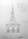 日誌用相簿:拉脫維亞 里加 聖彼得教堂.jpg