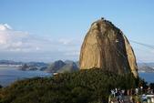 107 巴西 里約熱內盧 麵包山:4 巴西 里約 麵包山 DSC07767.JPG
