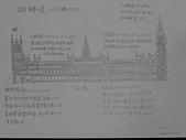 日誌用相簿:英國 006.jpg