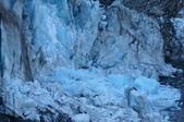 103 紐西蘭 福斯冰河:DSC03721.JPG