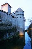 107 瑞士 西庸城堡:5 蒙投 DSC02090.JPG