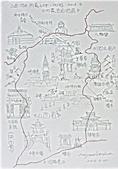 日誌用相簿:山西內蒙 Map.jpg