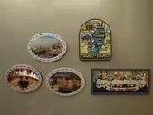 旅行 磁鐵:以色列