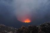 108 尼加拉瓜 馬薩亞火山:DSC06505.JPG