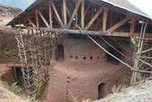 108 衣索匹亞  岩石教堂 東南教堂群:DSC04492.JPG