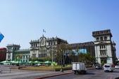 108 瓜地馬拉 瓜地馬拉市:3 瓜 總統府 DSC06170.JPG