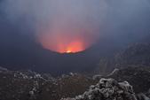 108 尼加拉瓜 馬薩亞火山:DSC06512.JPG