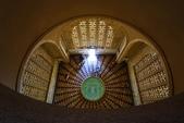 108 南非 普利托利亞:1 南非 普利托利亞先民紀念館