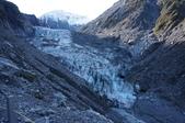 103 紐西蘭 福斯冰河:DSC03706.JPG
