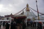 109 尼泊爾 博達佛塔:DSC05738.JPG
