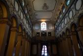 108 衣索匹亞 阿迪斯阿貝巴 聖三一教堂:DSC04600.JPG