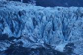 103 紐西蘭 福斯冰河:DSC03712.JPG