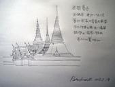 日誌用相簿:泰國 曼谷 玉佛寺.jpg