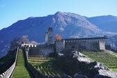 107 瑞士 貝林佐納 大城堡:7 貝林佐納 DSC02472.JPG