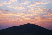 南非 彼蘭斯堡國家公園:1 南非 匹蘭斯堡 DSC00652.JPG