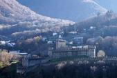 107 瑞士 貝林佐納 大城堡:7 貝林佐納 DSC02506.JPG