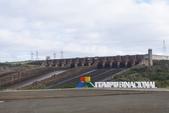 107 巴西 伊帶普水電廠:4 巴西 一帶普水電廠 DSC06773.JPG