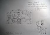 日誌用相簿:以色列 耶路撒冷 獅子門.jpg