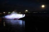 107 美國 加拿大 尼加拉瀑布:4 美 尼加拉瀑布 DSC08525.JPG