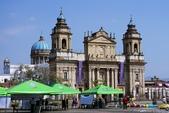 108 瓜地馬拉 瓜地馬拉市:3 瓜 大教堂 DSC06149.JPG
