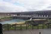 107 巴西 伊帶普水電廠:DSC06756.JPG
