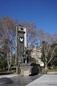 107 阿根廷 布宜諾斯艾利斯:DSC07480.JPG