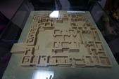 108 衣索匹亞 國家博物館:DSC04565.JPG