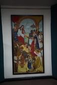 108 衣索匹亞 國家博物館:DSC04567.JPG