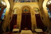 108 衣索匹亞 阿迪斯阿貝巴 聖三一教堂:DSC04603.JPG