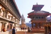 109 尼泊爾 巴克塔布 杜巴廣場:8 巴克塔布 DSC06165.JPG