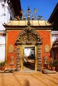 109 尼泊爾 巴克塔布 杜巴廣場:8 巴克塔布 DSC06167.JPG