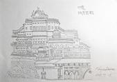 日誌用相簿:印度 城市宮殿.jpg
