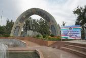 108 塔吉克 :魯達奇公園