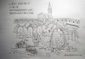 日誌用相簿:耶路撒冷 大衛塔.jpg
