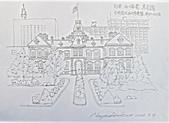 日誌用相簿:日本 北海道舊道廳.jpg