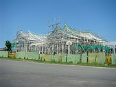 98 彰化 王功:台灣玻璃博物館