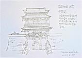 日誌用相簿:北京 居庸關.jpg