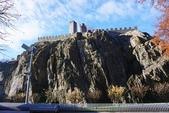 107 瑞士 貝林佐納 大城堡:7 貝林佐納 DSC02412.JPG