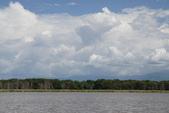 108 衣索匹亞 澄姆湖:DSC04128.JPG