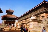 109 尼泊爾 巴克塔布 杜巴廣場:8 巴克塔布 DSC06138.JPG