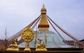 109 尼泊爾 博達佛塔:DSC05749.JPG