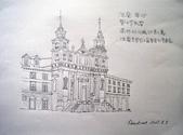日誌用相簿:波蘭 華沙 聖十字教堂.jpg