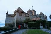107 瑞士 西庸城堡:5 蒙投 DSC02057.JPG