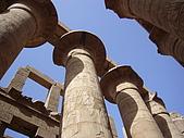 96-埃及古文明:巨柱