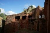 108 衣索匹亞  岩石教堂 東南教堂群:DSC04485.JPG