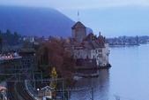 107 瑞士 西庸城堡:5 蒙投 DSC02031.JPG
